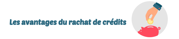 rachat credit carrefour banque