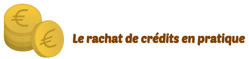 rachat credits banque postale