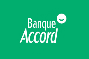 banque accord rachat de cr dit t l phone taux solutions. Black Bedroom Furniture Sets. Home Design Ideas