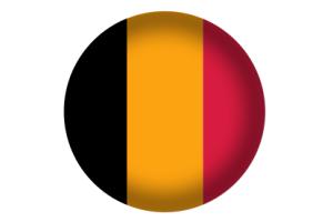 Rachat De Credits Belgique Demande Hypothecaire Et Simulation