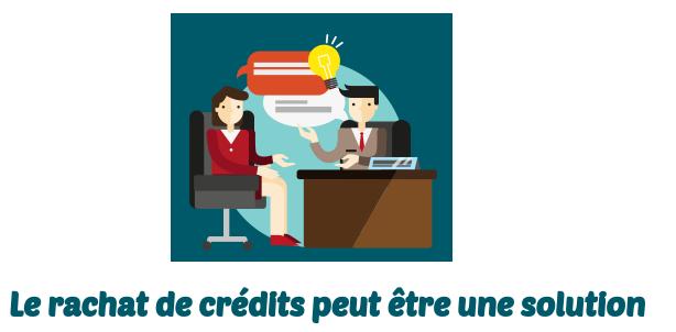 rachat credits solution