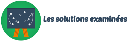 solutions csf