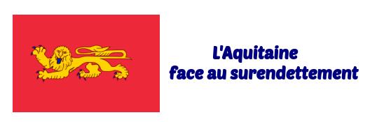 Aquitaine rachat credits