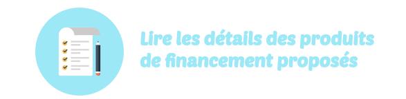 financements credit municipal marseille