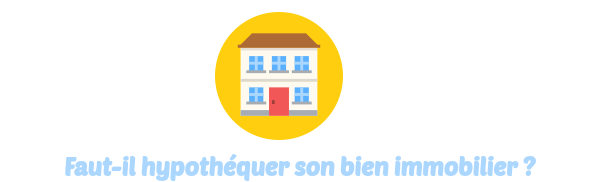 ing direct hypotheque