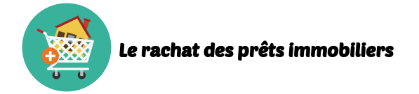 rachat credit immo fonctionnaires