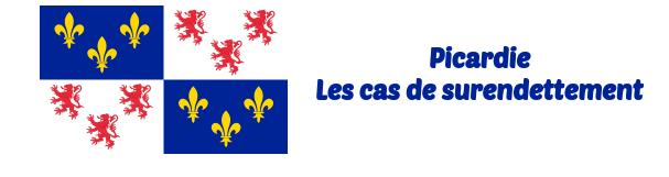 rachat credits Picardie