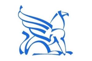 9423c4561ff Crédit municipal de Nice   Rachat de crédit et dette