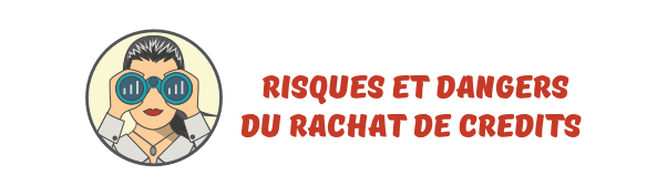 derives rachat credits