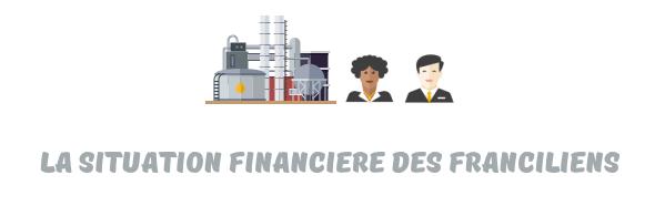 rachat credit ile-de-france