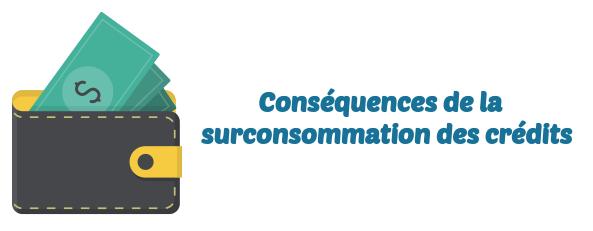 groupama surconsommation credits