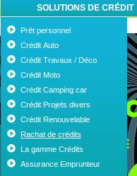 rachats credits banque-casino