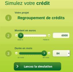 simulez credits banque-casino