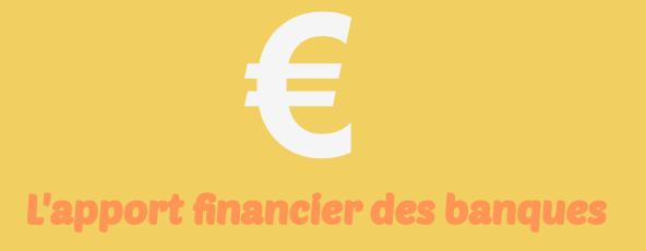 Alsace prêt banques