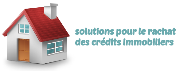 CIC credits immobiliers