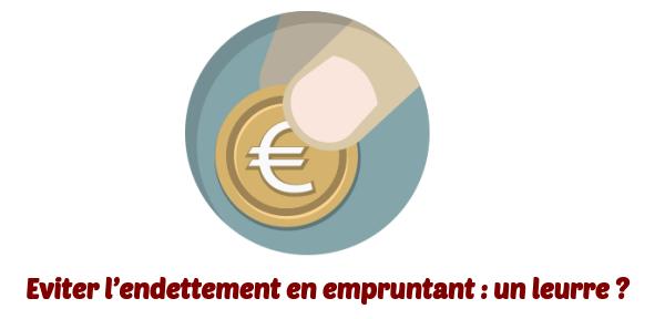 Champagne-Ardenne rachat credits