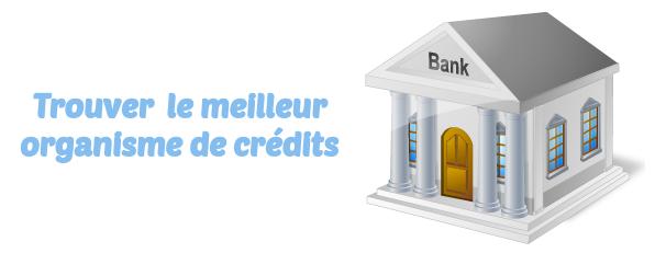 Franche-Comte organisme financier