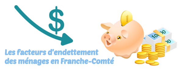Franche-Comte rachat credits