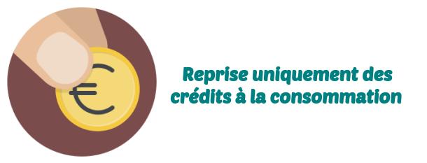credit mutuel rachat credits