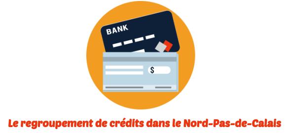 credits Nord-Pas-de-Calais