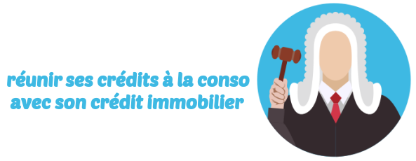 loi robien credits immobiliers
