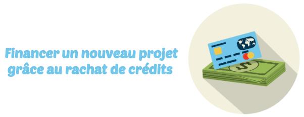 Financer projet Krefima