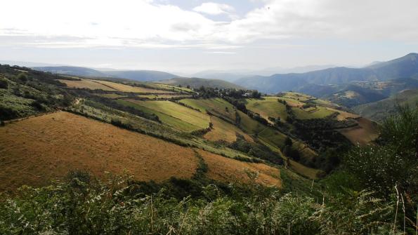 Midi-Pyrenees rachat credits