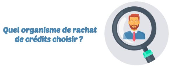 choix rachat credits Midi-Pyrenees