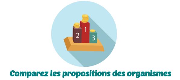 comparer rachat credit Languedoc-Roussillon