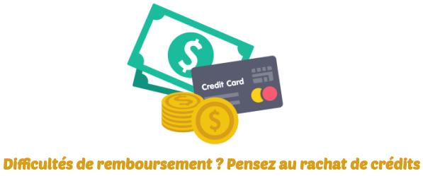 rachat credits paris