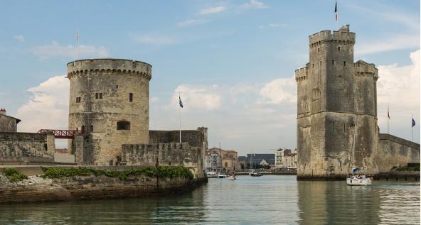Poitou-Charentes rachat credits