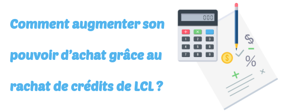 rachat-credits-lcl