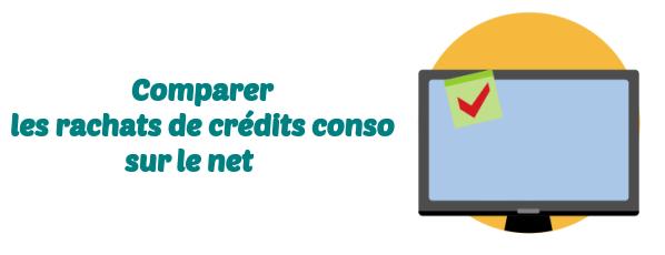 comparateur-meilleurs-rachats-credit-conso