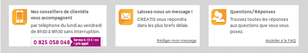 contact-creatis