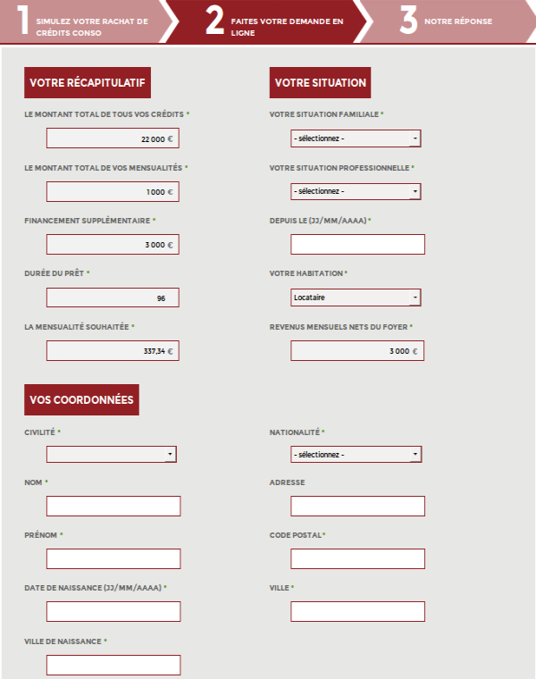 creatis-demandes-credits