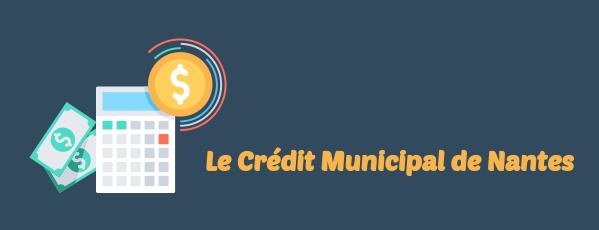 credit-municipal-nantes
