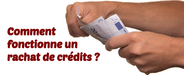 Rachat de cr dits pr f o mon rachat de cr dit - Credit carrefour pieces justificatives ...