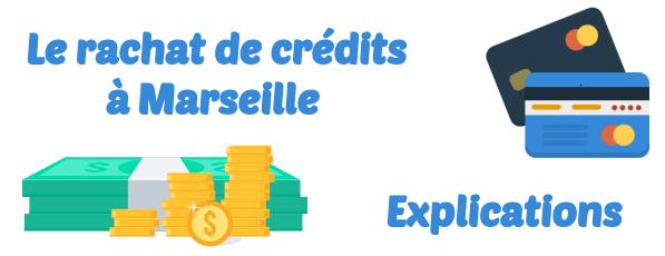 rachat-credits-marseille