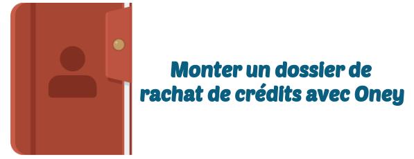 oney-rachat-credits