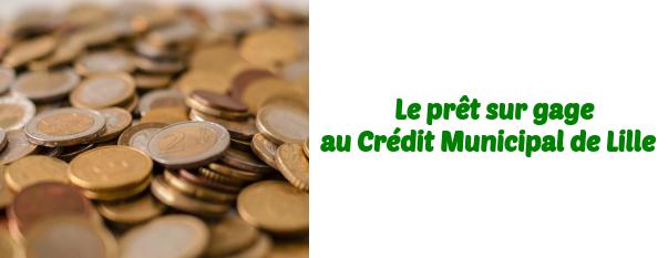 pret-sur-gage-credit-municipal-lille