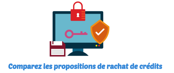 propositions-rachat-credits-marseille