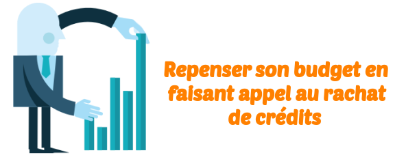 regroupement-credit-societe-generale