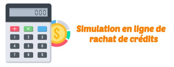 simulation-rachat-credits-sofinco