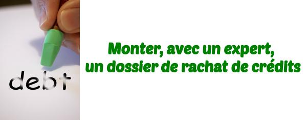 dossier-rachat-credits-cgi