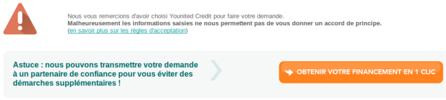 accord principe Younited Credit