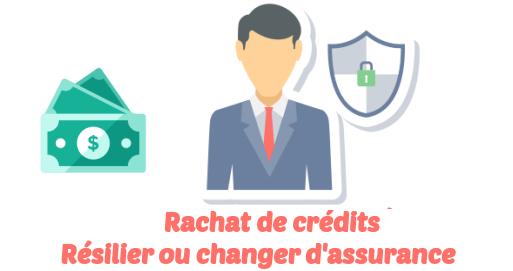 changer assurance credit