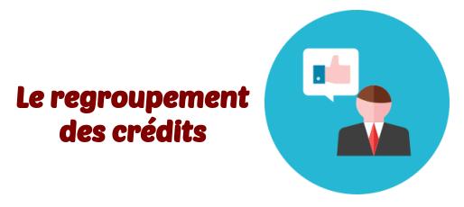 eviter surendettement rachat credits
