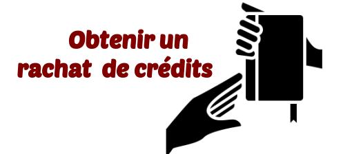 rachat credit surendettement