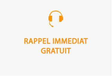 rappel rouaix finances