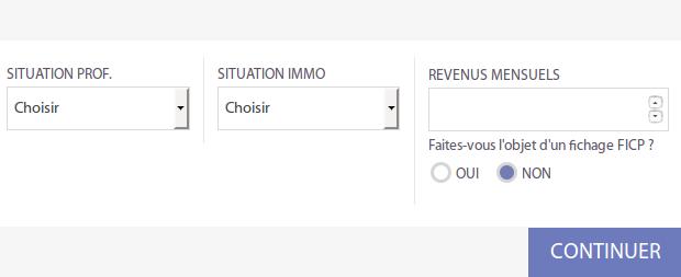 simulation accueil rouaix finances